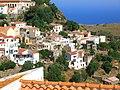 Ioulis 840 02, Greece - panoramio (5).jpg