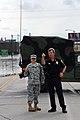 Iowa National Guard (37175022814).jpg