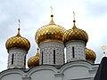 Ipatiev Monastery 24 (4114948929).jpg