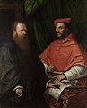 Ippolito de' Medici and Mario Bracci.jpeg