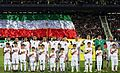 Iran national football team - October 2016.jpg