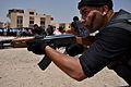 Iraqi Federal Police DVIDS206531.jpg