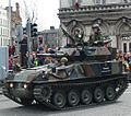 Irish Scorpion Tank.jpg