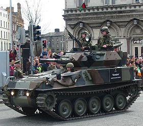 Irish Scorpion Tank.jpg