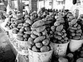 Irish potatoes in a roll.jpg