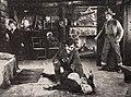 Iron to Gold (1922) - 3.jpg