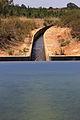 Irrigation canal (19424048730).jpg