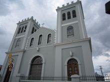 伊萨贝拉 (波多黎各)