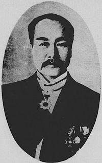 Isawa Shuji.jpg