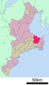 Ise in Mie prefecture Ja.png