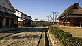 Ishibe shukubanosato05s3200.jpg
