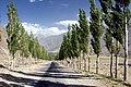 Ishkashim Wakhan Corridor.jpg