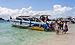 Isla Khai Nok, Tailandia, 2013-08-19, DD 02.JPG