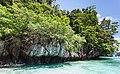 Isla Phi Phi Lay, Tailandia, 2013-08-19, DD 22.JPG