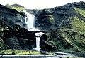 Islandia, Ófaerufoss (1981) 02.jpg