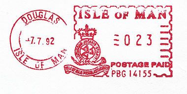 Isle of Man stamp type B5.jpg