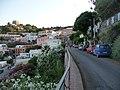 Isola di Ustica, Sicily - panoramio (29).jpg