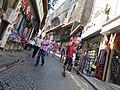 Istanbul, Turkey (10582443066).jpg
