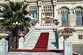 Istanbul-çırağan palace-bosphour - panoramio - HALUK COMERTEL (12).jpg