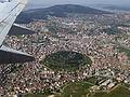 Istanbul-Vue aérienne (6).jpg