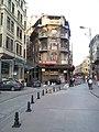 Istanbul (10777975863).jpg