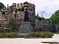 Istanbul - panoramio (58).jpg