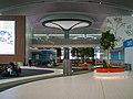 Istanbul Airport, Arnavutköy (P1090183).jpg