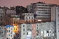 Istanbul at Dawn.jpg