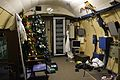 It's always Christmas on Mail Rail (13267602983).jpg