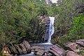 Itabira - State of Minas Gerais, Brazil - panoramio (21).jpg