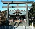 Itakura-raidenjinjya.jpg