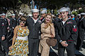 Italian-American Heritage Parade during San Francisco Fleet Week 2014 141012-N-MD297-127.jpg