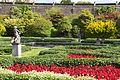 Italian Garden, Lyme Park 7.jpg