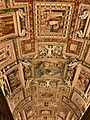 Italian museum.jpg
