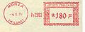 Italy stamp type CB4point2.jpg