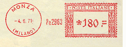 Italy stamp type CB4point2.jpg