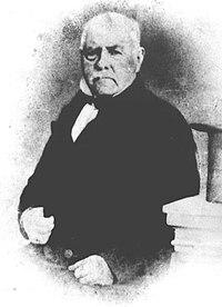 Ivan Denkoglu.jpg