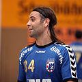 Ivano Balic 07.jpg