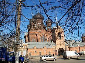 6 ноября Ивановская городская Дума большинством голосов проголосовала за возвращение проспекту Энгельса города...