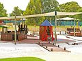 Ivy Watson Playground in the Lotterywest Family Area.jpg