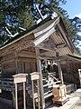 Izumo-taisha shrine, Izumo City; March 2014 (19).jpg