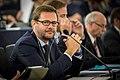Jérôme Lavrilleux Parlement européen 26 novembre 2014.jpg