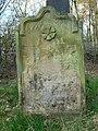 Jüdischer Friedhof Fürfeld 16.jpg