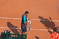 J-W Tsonga - Roland-Garros 2012-J.W. Tsonga-IMG 3619.jpg