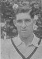 J.V.Wilson1954.png