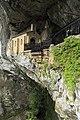 J23 010 Ermita en la Santa Cueva.jpg