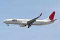 JAL B737-800(JA326J) (4803525840).jpg