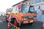 JASDF Fire-engine ashiya 20161009 153351.jpg