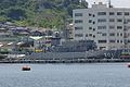 JMSDF MSO 301 Yaeyama.JPG