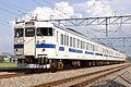 JNR 415-0-FM9-Kagoshima Main Line-Dazaifu-20090904-161546.jpg